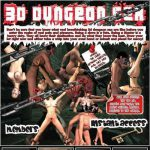 3D Dungeon Sex High Quality Premium Account