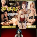 3D Slag Free Porn Account