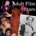 Adult Film Stars User And Pass to Paysites