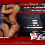 Alternative Date Link Free Premium Access