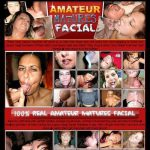 Amateur Matures Facial Daily XXX Passwords