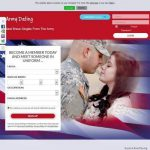 Army Dating Free Passwords