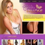 Ashley Vallone Premium Passes