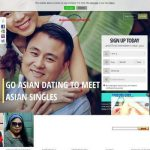 Asi An Dating Planet User And Pass to Paysites