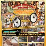 Asian Bicycle Orgasm Free Porn XXX Passwords