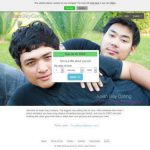 Asian Gay Contacts Free Accounts