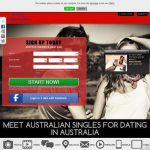 Australia Dating Planet Premium Porn Passes