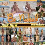 Be Naked Free Premium Access