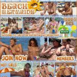Beach Mermaids Free Premium Access