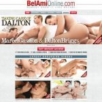 Bel Ami Online VIP Account