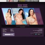 Big Tit Angela White Ultimate Porn Password