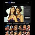 British Blue Movies XXX Auto Login