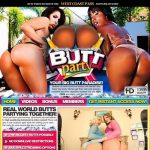 Butt Party Free Porn Access