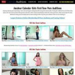 Calendar Auditions Free Porn Access