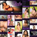 Charley Chase XXX Free Passwords