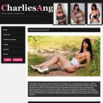 Charlies Angel Free Porn Accounts