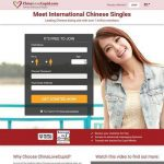 China Love Cupid User And Pass to Paysites