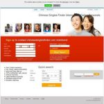 Chinese Singles Finder Free Porn Accounts