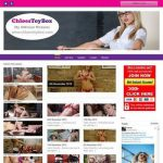 Chloes Toy Box Free Accounts