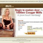 Cougar Milfs Ultimate Porn Password