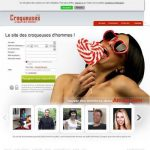 Croqueuses User And Pass to Paysites