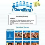 Dare Ring Free Porn Passes