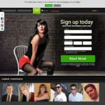 Dating Shemales Quality XXX Passwords