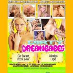 Dirty Dream Babes XXX Passwords
