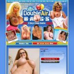 Double Air Bags Login and Password