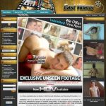 East Videos Daily Porn Pass