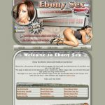 Ebony Sex Free Premium Porn Accounts