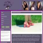 Elly Noor User And Pass to Paysites