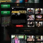 Fake Taxi Ultimate Porn Password