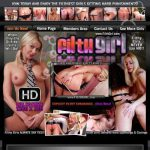 Filth Girl Ultimate Porn Password