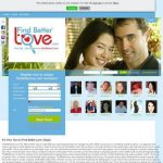Findbetter Love Passwords Updated Daily