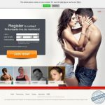 Flirt Kontakte Live Free Accounts