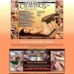 Foot Cravings Passwords Updated Daily