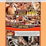 Foot Jobs User And Pass to Paysites
