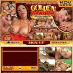 Golden Mommy Free Porn Pass