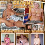 Granny Shocking Sex New Porn Password