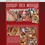 Group Sex Movies Quality Porn Pass
