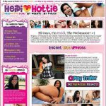 Heidi Hottie Porn Site Passwords