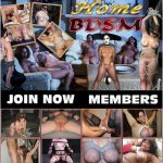 Home BDSM Premium Porn Passwords