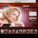 Hot Cougars Ultimate Porn Password