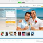 India Gay Date VIP Account