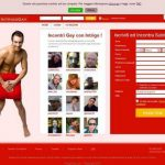 Intrigo Gay Free Premium Access