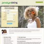 Jamaican Dating Daily XXX Passwords