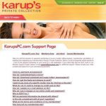 Karups PC Free Premium Access