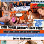 Katie Thomas Free Porn XXX Passwords