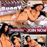 Kayden Bunny Free Porn Accounts